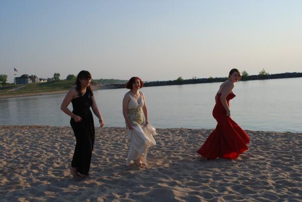 prom pics 2012 051
