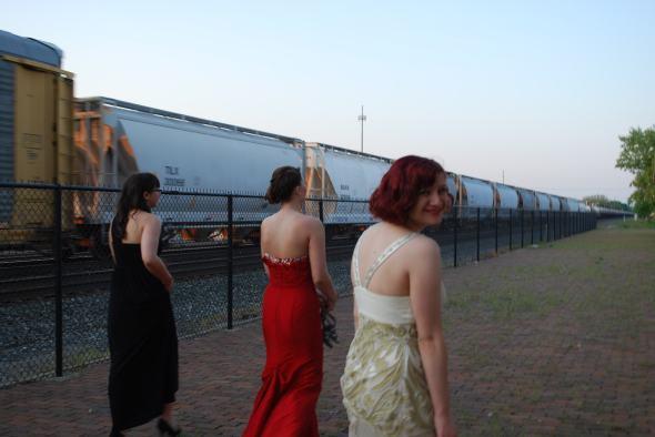 prom pics 2012 104