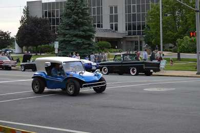 cruise night 2013 00306-08-2013