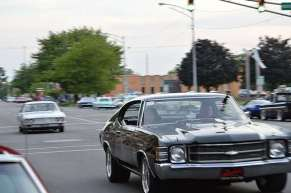 cruise night 2013 03606-08-2013