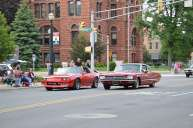 cruise night 2013 04706-08-2013