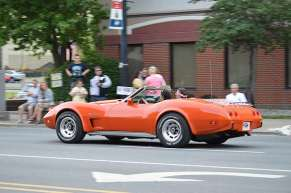 cruise night 2013 05906-08-2013