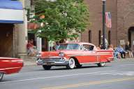 cruise night 2013 07306-08-2013