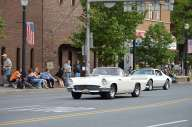 cruise night 2013 07406-08-2013
