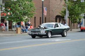 cruise night 2013 08206-08-2013