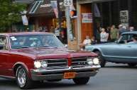 cruise night 2013 09106-08-2013