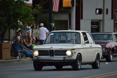 cruise night 2013 09606-08-2013