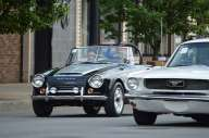cruise night 2013 09706-08-2013