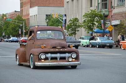 cruise night 2013 10206-08-2013
