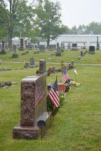 memorial day 00205-27-2013
