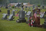 memorial day 00505-27-2013