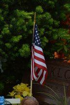 memorial day 00705-27-2013
