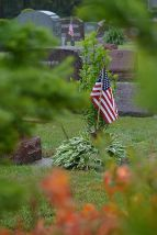 memorial day 00805-27-2013
