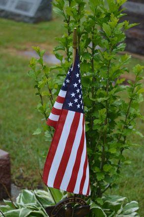 memorial day 01105-27-2013