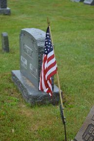 memorial day 01205-27-2013