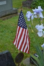 memorial day 01405-27-2013
