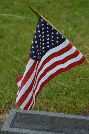 memorial day 01605-27-2013