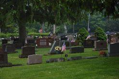 memorial day 01705-27-2013