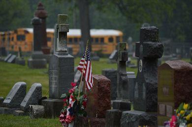 memorial day 02105-27-2013
